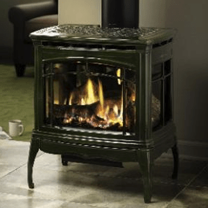 freestanding gas stoves louisville ky olde towne chimney