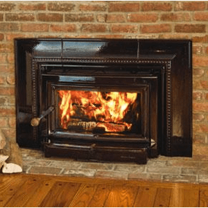 Shop Our Extensive Collection Of Wood Burning Appliances