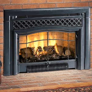 Gas Fireplace Inserts Louisville Ky Oldetownechimney Com