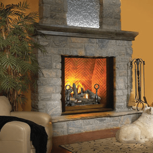Gas Fireplaces Louisville Ky Oldetownechimney Com