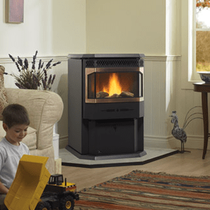 We Sell & Install Fireplaces, Stoves, Inserts & Gas Logs