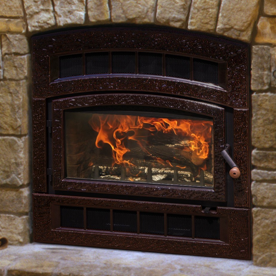 Manufactured Wood Fireplaces Louisville Ky Olde Towne