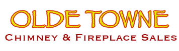 Olde Towne Chimney and Fireplace Sales