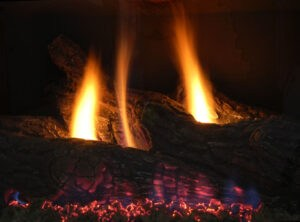 gas-appliance-inspections-and-service-louisville-ky-olde-towne-chimney-and-fireplace-sales