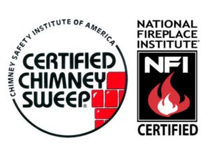 CSIA & NFI Certifications - Louisville KY