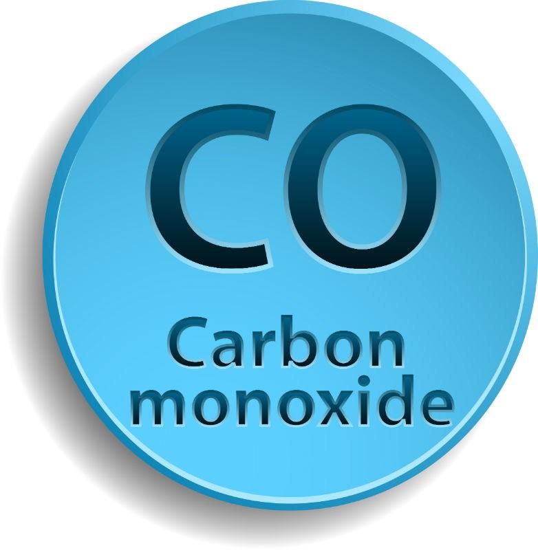 Avoid Carbon Monoxide Poisoning Louisville Ky