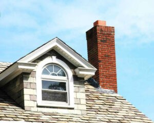 What Is That Smell Coming from My Chimney - Louisville KY - Olde Towne Chimney & Fireplace