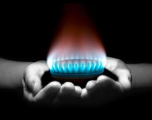 Summer Is a Great Time to Have Your Gas Appliance Inspected - Louisville KY - Olde Towne Chimney & Fireplace Sales