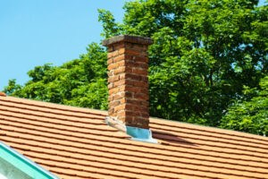 Needing a New Liner Image - Louisville KY - Olde Towne Chimney